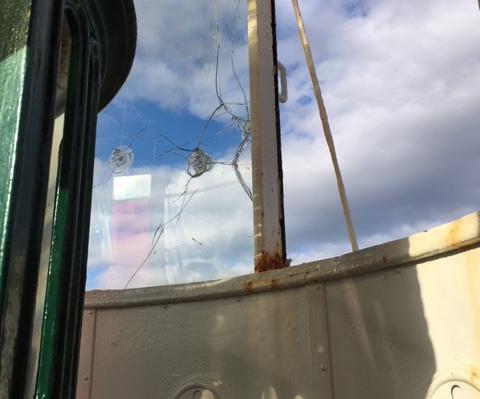 https://www.ggglass.co.uk/wp-content/uploads/2020/01/damage-glass-pannel.jpg
