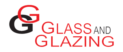 GG Glass & Glazing | Contract Glazing Specialists | UK